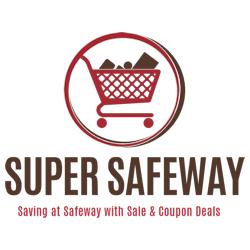 Super Safeway