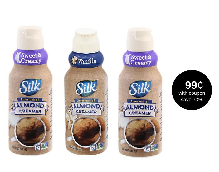 Silk_Almond_milk_Creamer