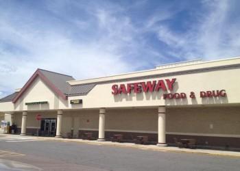 Safeway to close 9 Colorado stores