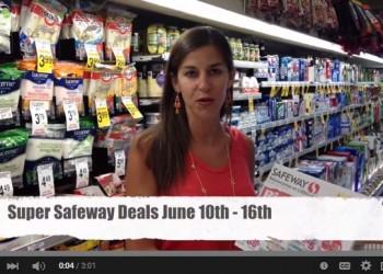 Safeway Video Series