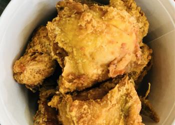 Monday Cheap Chicken Deal at Safeway