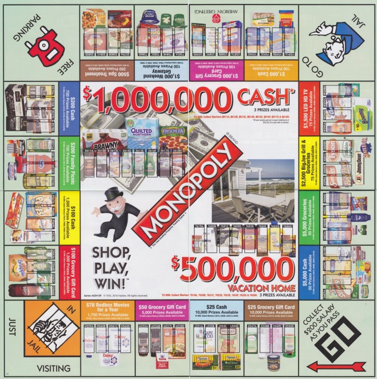 free online monopoly board game play monopoly us safeway