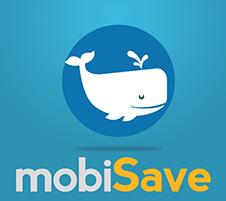 mobiSave