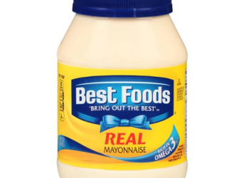 Best Foods Mayo Coupons, Pay as Low as $1.74 for 30 Oz.