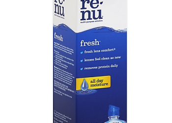renu Coupons, Pay $4.99 for fresh After Deals