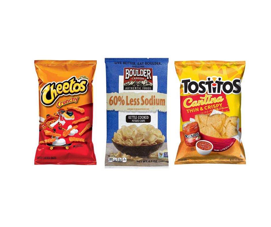 Chip Best Deal