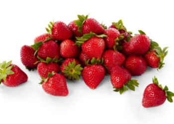 Strawberries For as Low as $0.97 – Possibly FREE