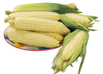 Save 71% on Sweet Corn at Safeway, Pay Just $0.17