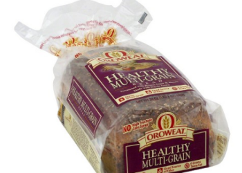 Our website searches for recipes from food blogs, this time we are presenting the result of searching for the phrase oroweat potato bread gluten free. Culinary website archive already contains 1,, recipes and it is still growing.