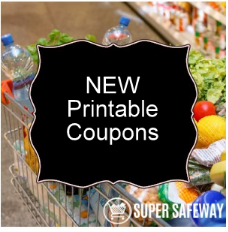NEW Print Coupons 8/17 – Boost, French's, and Milo's Kitchen