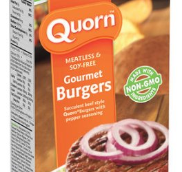 Quorn Coupon, Pay $1.99