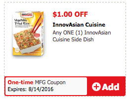 innovasian coupon