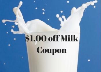 milk coupon
