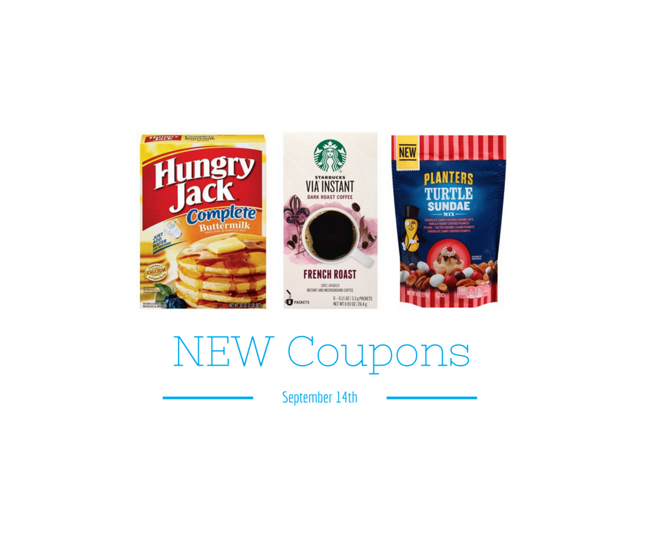 Starbucks discounts and coupons