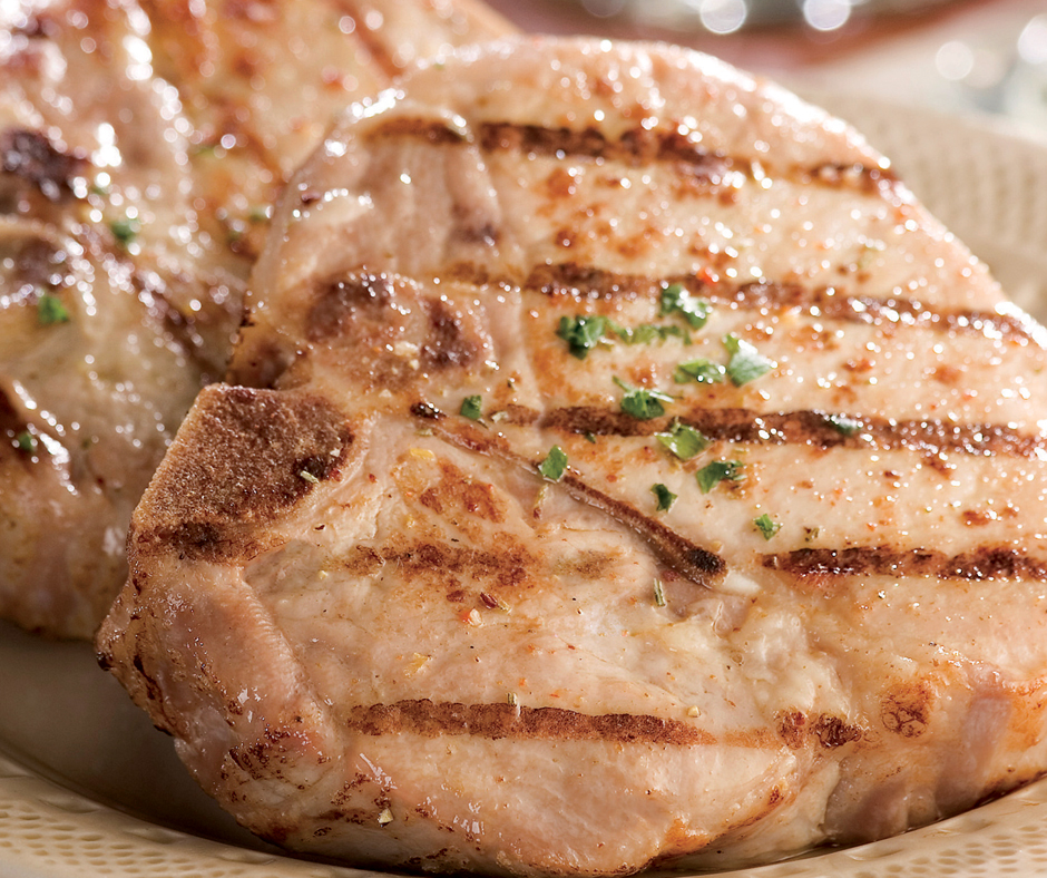 Labor Day Meat Sale At Safeway And Albertsons also 10292750 in addition A 12945881 as well Channing Tatum further Smoked turkey nutrition facts. on oscar mayer shaved turkey