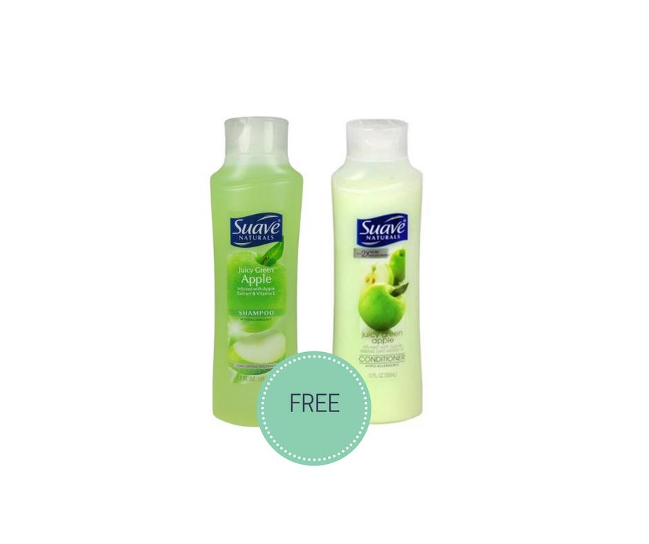 Just Natural Organic Hair Care Coupons