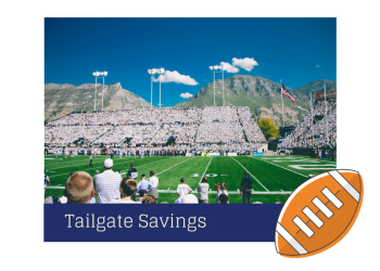Tailgate Store Savings at Safeway and Albertsons 9/7 – 9/13