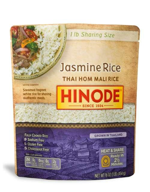 Jasmin thai stanwood coupon