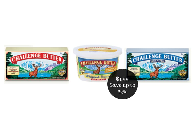 Challenge_Butter_coupon