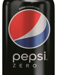 Pepsi Zero 12 Pack Sale, Pay as Low as $1.47 With Coupon Stack