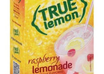 True Lemon Coupon, Pay $0.99