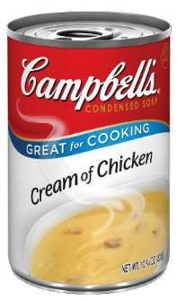 Campbell S Kitchen Coupons