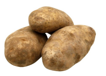 Potatoes Sale – 10 Pounds for Just $0.87