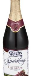 Welch's Sparkling Juice Cocktails – Save 62%