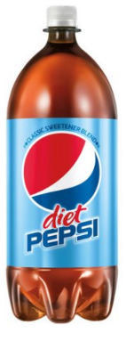 Pepsi Coupons and Sales, Pay $0.60 - $1.50