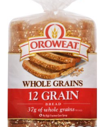 Oroweat Bread Deal, Pay as Low as $1.15 – Save Up To 77%