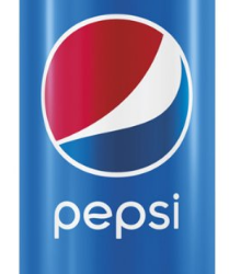 Pepsi Coupons and Sales, Pay $0.60 – $1.50