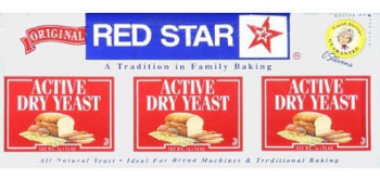 NEW Red Star Yeast Coupon – Buy 1, Get 1 FREE