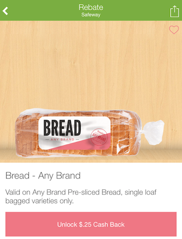 Barely bread coupon code