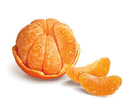 Only $1.89 for 3 Pounds of Wonderful Halos Clementines – Save 68%