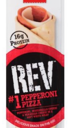 NEW Hormel Rev Wrap Coupon – Pay $0.67