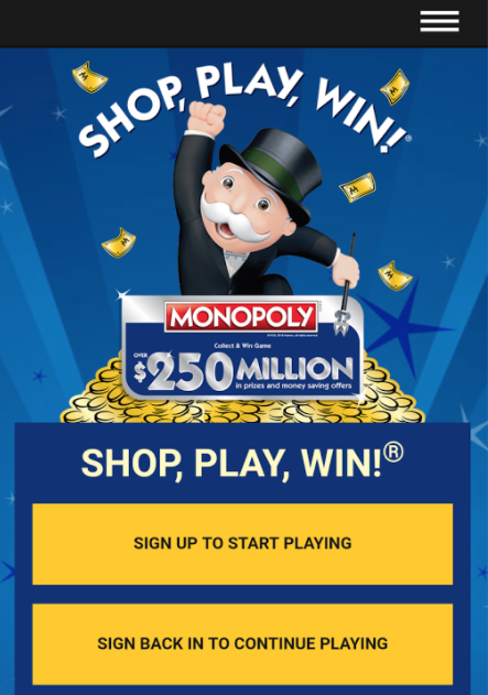 Monopoly_Shop_Play_Win_App