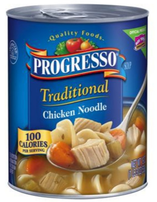Like Progresso coupons? Try these...