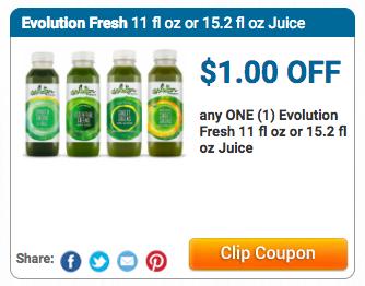 Evo.com coupon code