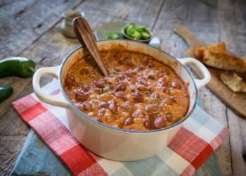 jalapeno popper turkey chili