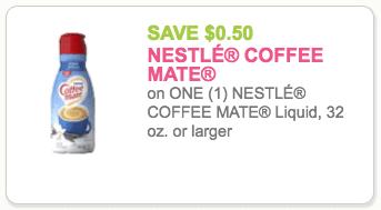nestle_Coffee_Mate_Coupon