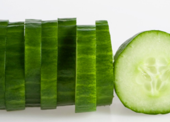 Cucumber Sale – Pay as Low as $0.25