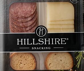 Hillshire_snacking