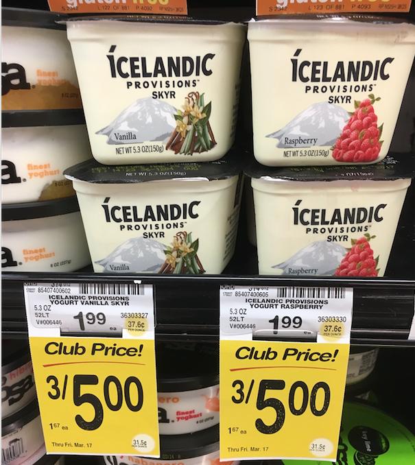 icelanding provisions skyr
