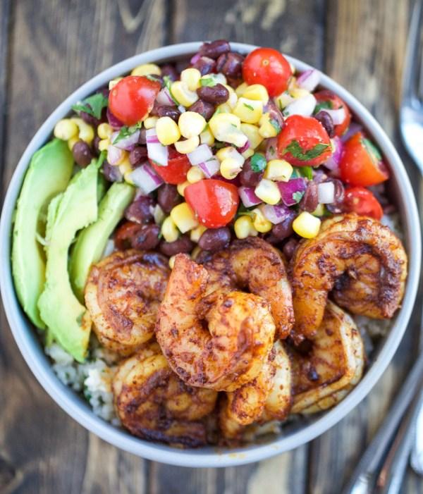 Spicy-Shrimp-Burrito-Bowls_-3