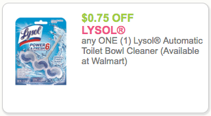 lysol automatic toilet bowl coupon