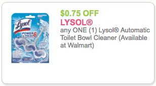 lysol automatic toilet bowl coupon