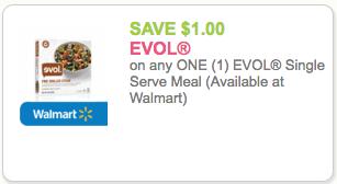 evol coupon