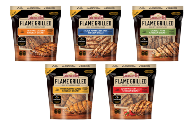 Empire ® Kosher receives the very highest ratings from the most environmentally and socially-conscious stores. The company that monitors Whole Foods, for example, gave Empire ® Kosher a percent rating for its chicken and a percent rating for its turkey.