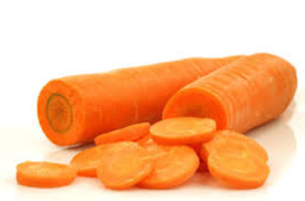 2 Pounds of Signature Farms Carrots For $0.89, $0.45 Per Pound
