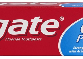 Colgate Deals at Safeway – FREE Toothpaste, $0.89 Toothbrushes, $2.50 Mouthwash, and More